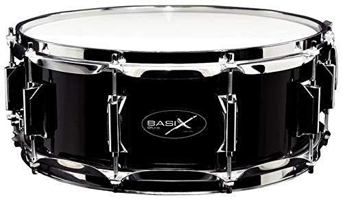 Basix F801122