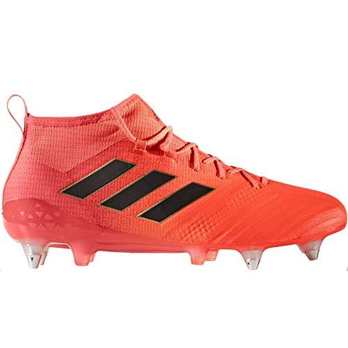 adidas Performance ACE 17.1 SG Botas de fútbol para hombre - 7.5