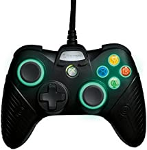 light up controller for xbox 360