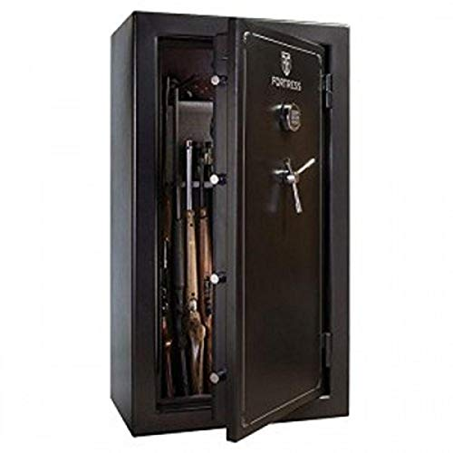 Heritage Gun-safes-and-cabinets