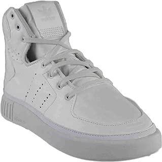 adidas Originals Women's Tubular Invader Strap Running Shoe