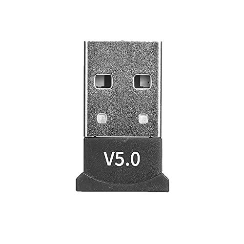 LTH-GD Relais 5.0. USB Adattatore, per Tastiera Mouse Gamepads Speakers .Interruttore relè WiFi.