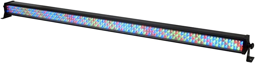 led stage bar light
