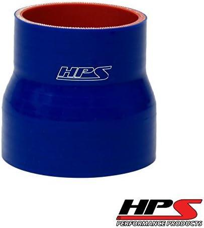 Store HPS 3
