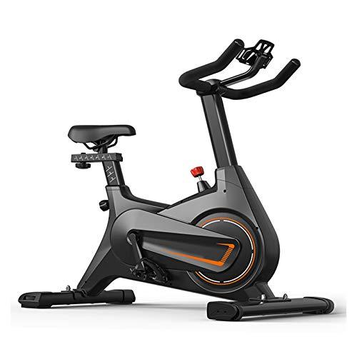 Oven Bicicleta de Ejercicio de Ciclismo Indoor, Control Magnético del Hogar Dedicado Cubierta del Pedal Silencioso Equipo del Ejercicio