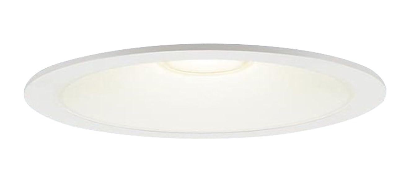 プラットフォーム公使館アコーPanasonic LED ダウンライト 天井埋込型 60形 150径電球色 LSEB5613LE1