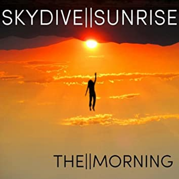 The Morning EP