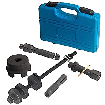For Harley Davidson Wheel Bearing Remover & Installer Puller Tool VT102 ampt