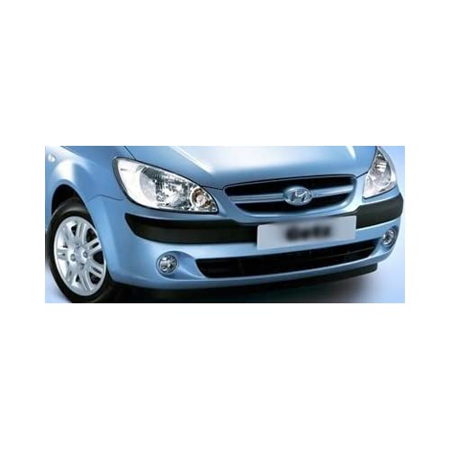Hyundai Getz Parts: Amazon.com