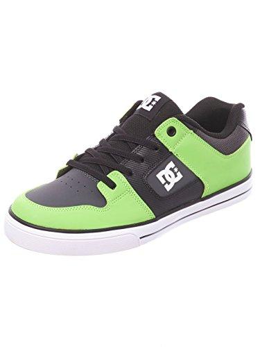 DC Kinder Sneaker Pure Elastic SE Sneakers Jungen