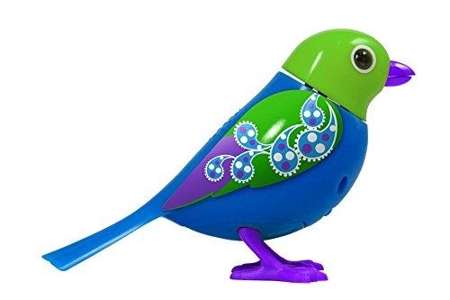 Silverlit 88025 - Digi Birds mit Ring