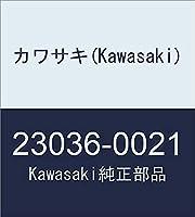 カワサキ(Kawasaki) 純正部品 ブラケット(テールランプ) EJ650-A4 23036-0021