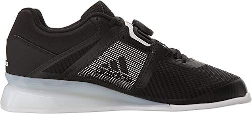 adidas Men's Shoes | Leistung.16 II Cross-Trainer,...