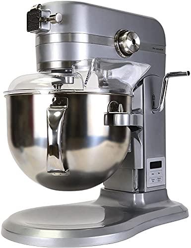 Kenmore 00889308 6 Quart Bowl Lift Stand Mixer, 6...