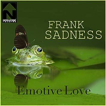 Emotive Love