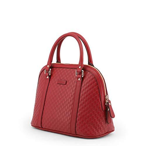 Gucci 449663_BMJ1G Women's Handbag