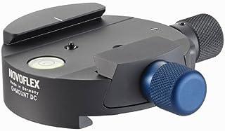 Suchergebnis Auf Für Stativ Schnellkupplung Kamera Foto Elektronik Foto