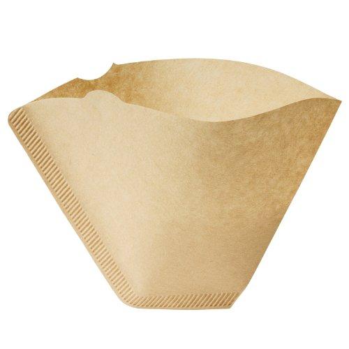 Menalux CFP2 - Filtro desechable para café ( 100 unidades )