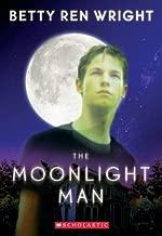 Best the moonlight man Reviews