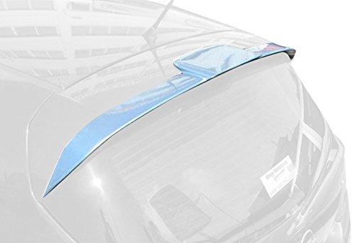 AutoStyle a/317Becquet portaequipajes de Corsa D 5-portes 2006–2014(PU)