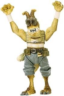 Star Wars 84813 Teemto Pagalies Pod Racer Action Figure - The Phantom Menace
