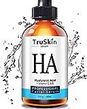Best Oil Serums - BEST Hyaluronic Acid Serum (BIG 2-OZ Bottle) Review