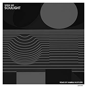 Soul Light (Remixes)