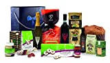 BENNATI IDEE REGALO 'AMBRA'Prodotti tipici | Panettone, Aceto IGP,Pasta Gragnano IGP,Polenta,...