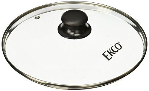 Ekco 45715 Tapa de Vidrio 24Cm