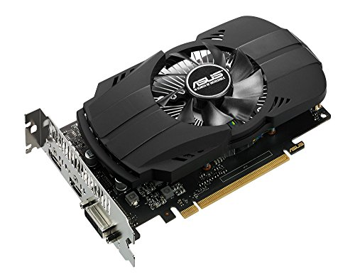 ASUS R.O.G. STRIXシリーズ NVIDIA GeForce GTX1060搭載ビデオカード オーバークロック メモリ6GB STRIX-GT...