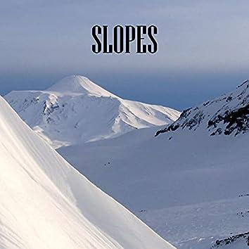 Slopes