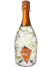 "Astoria Valdobbiadene Prosecco Docg ""Corderie""Spumante - 750 ml"