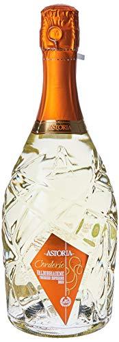 Astoria Valdobbiadene Prosecco Docg CorderieSpumante - 750 ml
