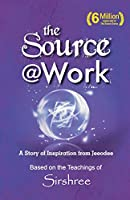 The Source @ Work - A Story of Inspiration from Jeeodee
