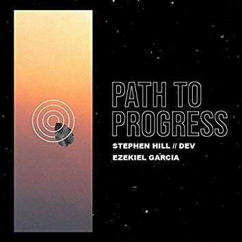 Path to Progress