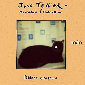 Monsieur D'oubichoux (Deluxe Edition)