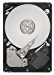 Seagate Barracuda 7200 320 GB 7200RPM SATA 3Gb/s 16MB Cache 3.5 Inch Internal Hard Drive ST3320418AS-Bare Drive (Renewed)