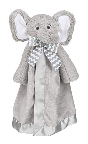 Product Image of the Bearington Lil' Snuggler