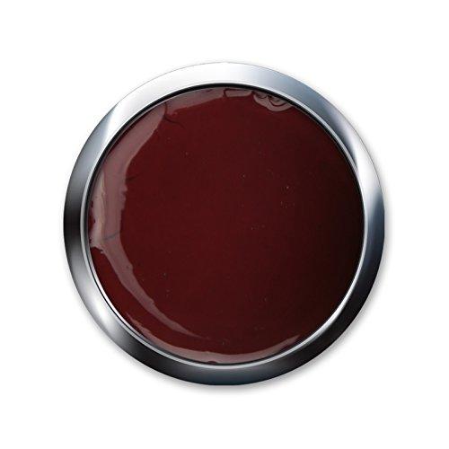 UV Gel High Definition Farbgel - sweet marsala, 5ml
