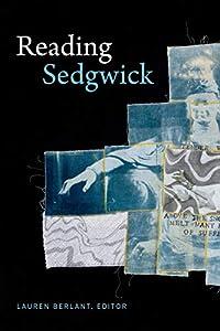 Reading Sedgwick (Theory Q)