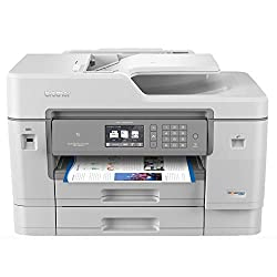 which is the best tabloid printer scanner in the world