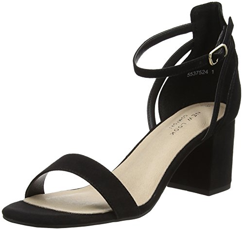 new look donna scarpe New Look 5537524