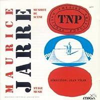 Jarre;Don Juan/Macbeth/Ce F