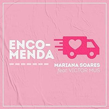 Encomenda (feat. Victor Mus)