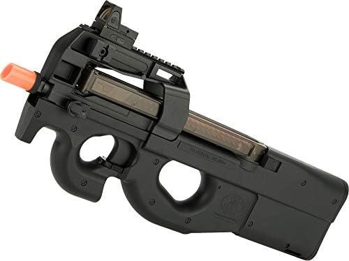 Top 10 Best paintball machine gun