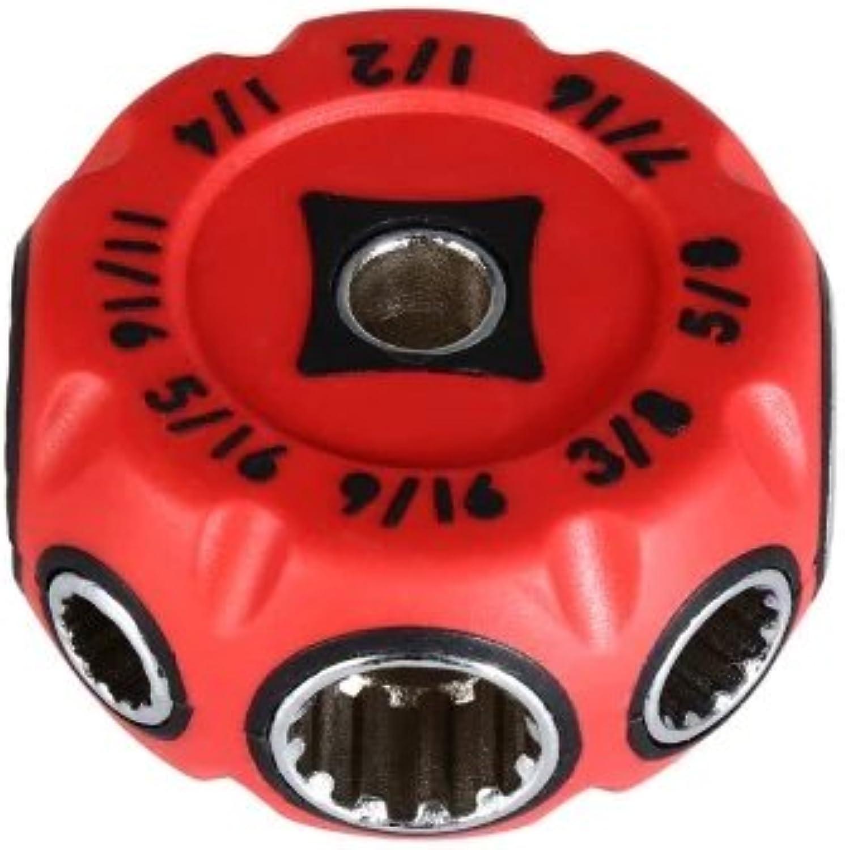 JINHUGU 8 in 1 CR-MO CR-MO CR-MO Mini Universal-Universalwerkzeug für Universal-Reparatur New B07Q9JQ8W3   Praktisch Und Wirtschaftlich  8b6fb0