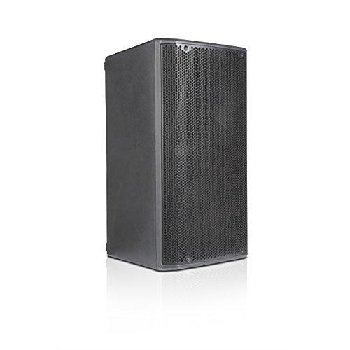 DB TECHNOLOGIES Opera 12–Lautsprecher Active 1200W