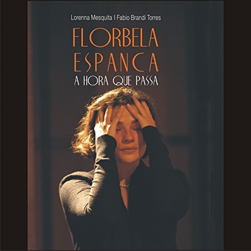 Florbela Espanca [Portuguese Edition] audiobook cover art