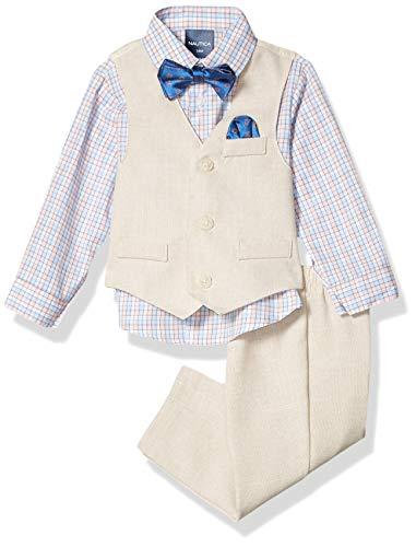 Catálogo para Comprar On-line Chaquetas de traje y americanas para Niño disponible en línea para comprar. 2