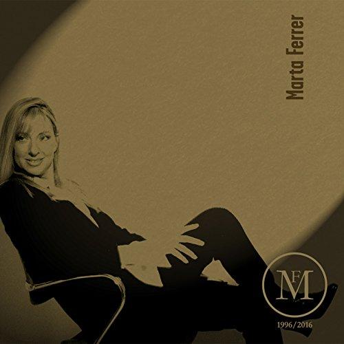Marta Ferrer